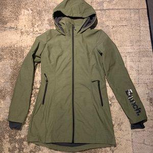 Bench Spring/Fall Jacket